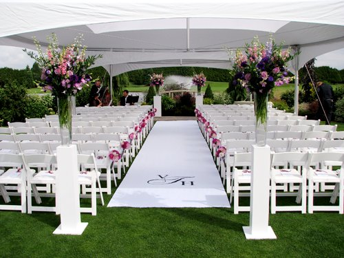 Wedding Chairs Cheap Prices VENUE Wholesale